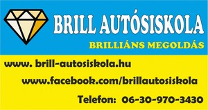 brill_autosiskola_tabla